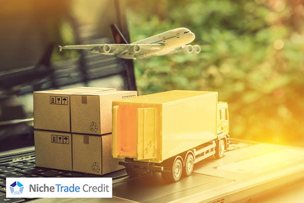 What is export credit insurance? | Niche Trade Credit
